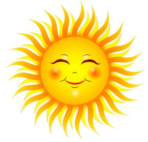 kisspng-smile-sunlight-clip-art-the-sun-5a82059aaf2293.5423100115184705547174